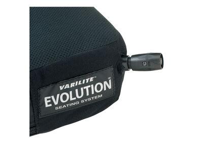 Evolution Wave™, , large