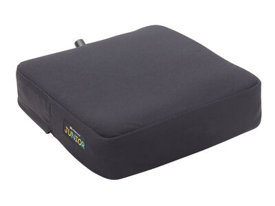 JUNIOR Seat Cushion, , large