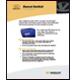 Sacral-Ischial Foam Indentation Brochure