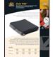 Zoid PSV™ Brochures