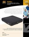 Reflex™ Brochure