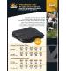 ProForm NX™ Brochure
